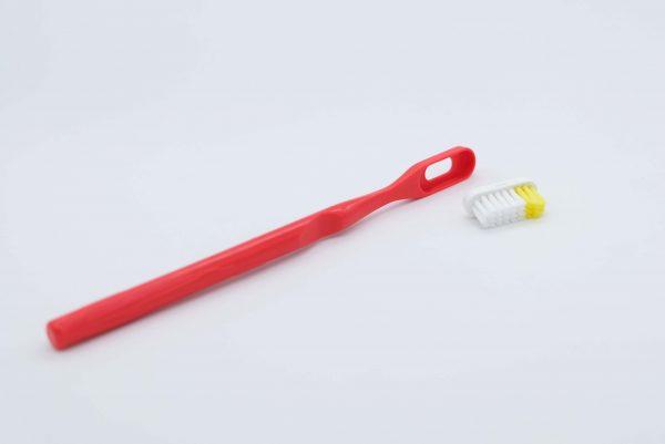 brosse-dents-lamazuna-zero-dechet