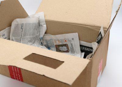 Carton-des-box-LesNanasZéroDéchet_2
