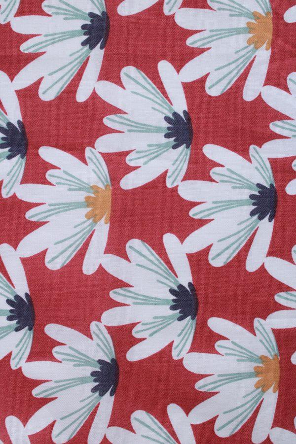 Tissus Furoshiki - les nanas zéro déchet