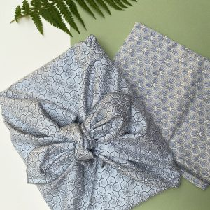 furoshiki emballage cadeau