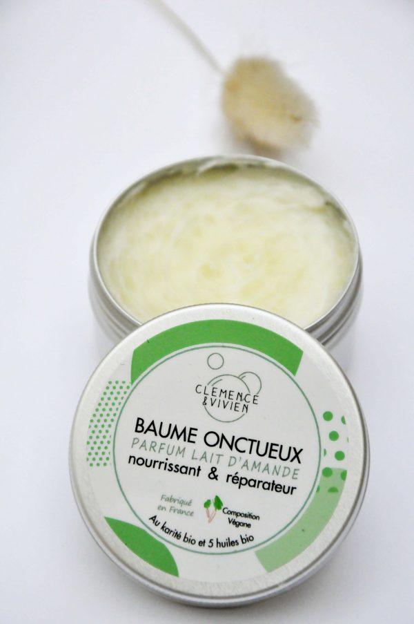 Baume-hydratant-corps-multiusage-baume-zero-dechet