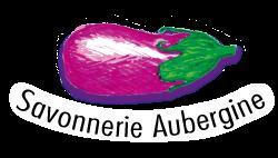 SAVONNERIE AUBERGINE