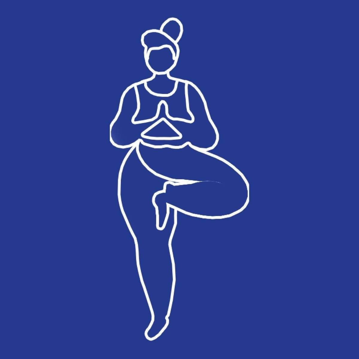 yoga nantes